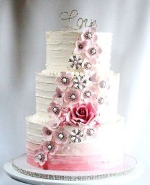 http://pinterest.com/maccauvlei/maccauvlei-wedding-ideas/