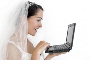 bride_computer1-1024x685