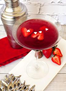 2013-12-09_Biggs-true-love-martini_glass