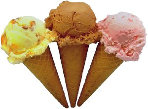 assorted-ice-cream