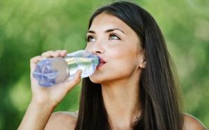 Blog-Water