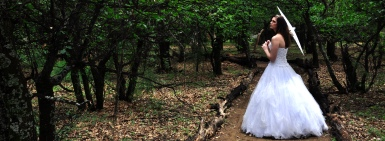 Maccauvlei on Vaal Wedding Venue