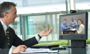 pro_videoconference_services