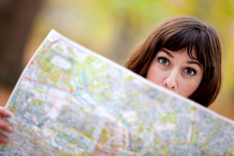 Tourist Attractions in Vereeniging