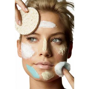0908-25-best-skin-tips